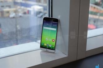 LG-G5-images