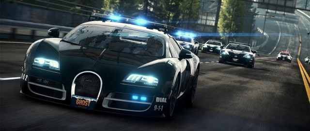Need-for-Speed-640x272