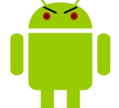 New-Android-malware-can-steal-personal-data-and-wipe-a-devices-contents