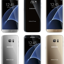 New-Samsung-Galaxy-S7-edge-renders-show-three-color-variants-front-and-rear-sides