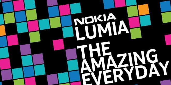 Nokia-Lumia-1220-logo