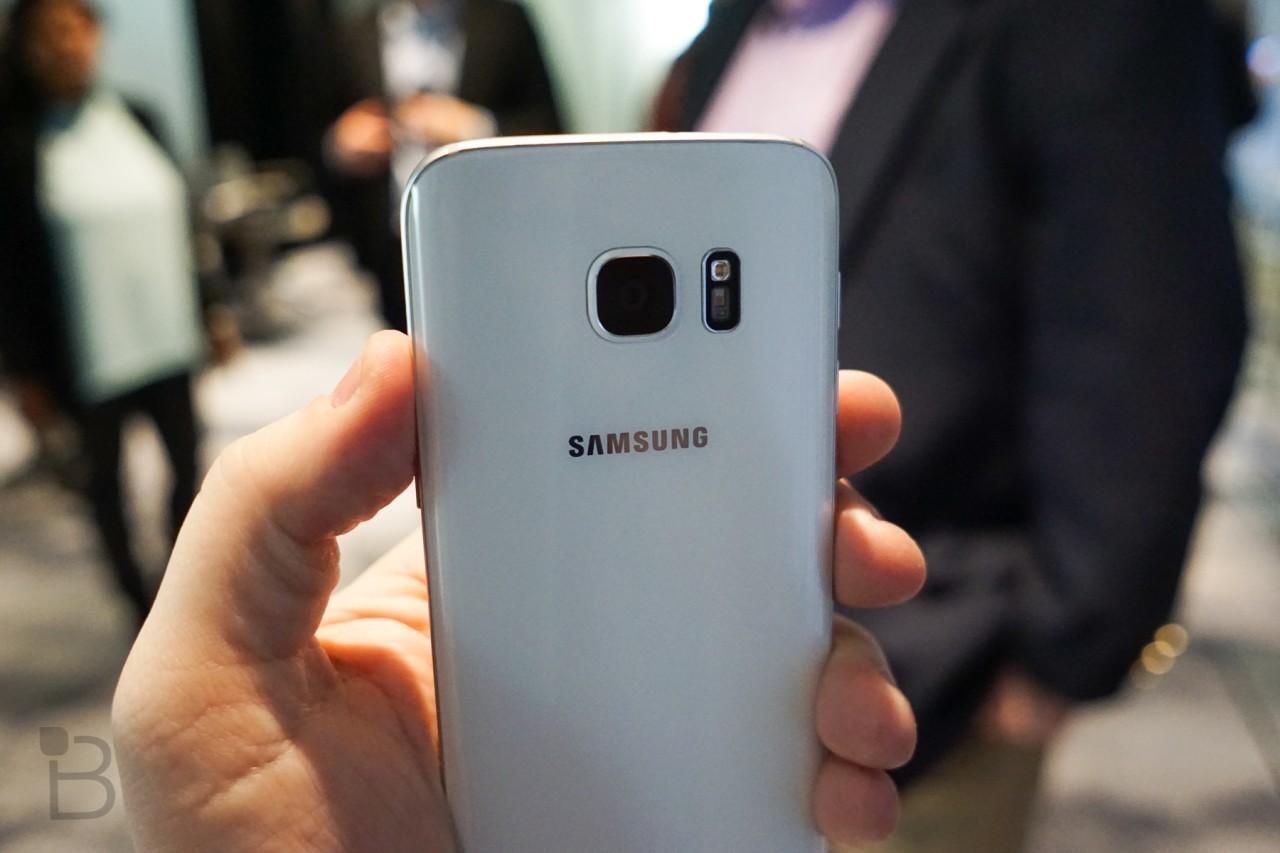 Samsung-Galaxy-S7-6-1280x853