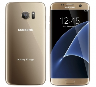 Samsung-Galaxy-S7-edge-in-black-silver-and-gold-2