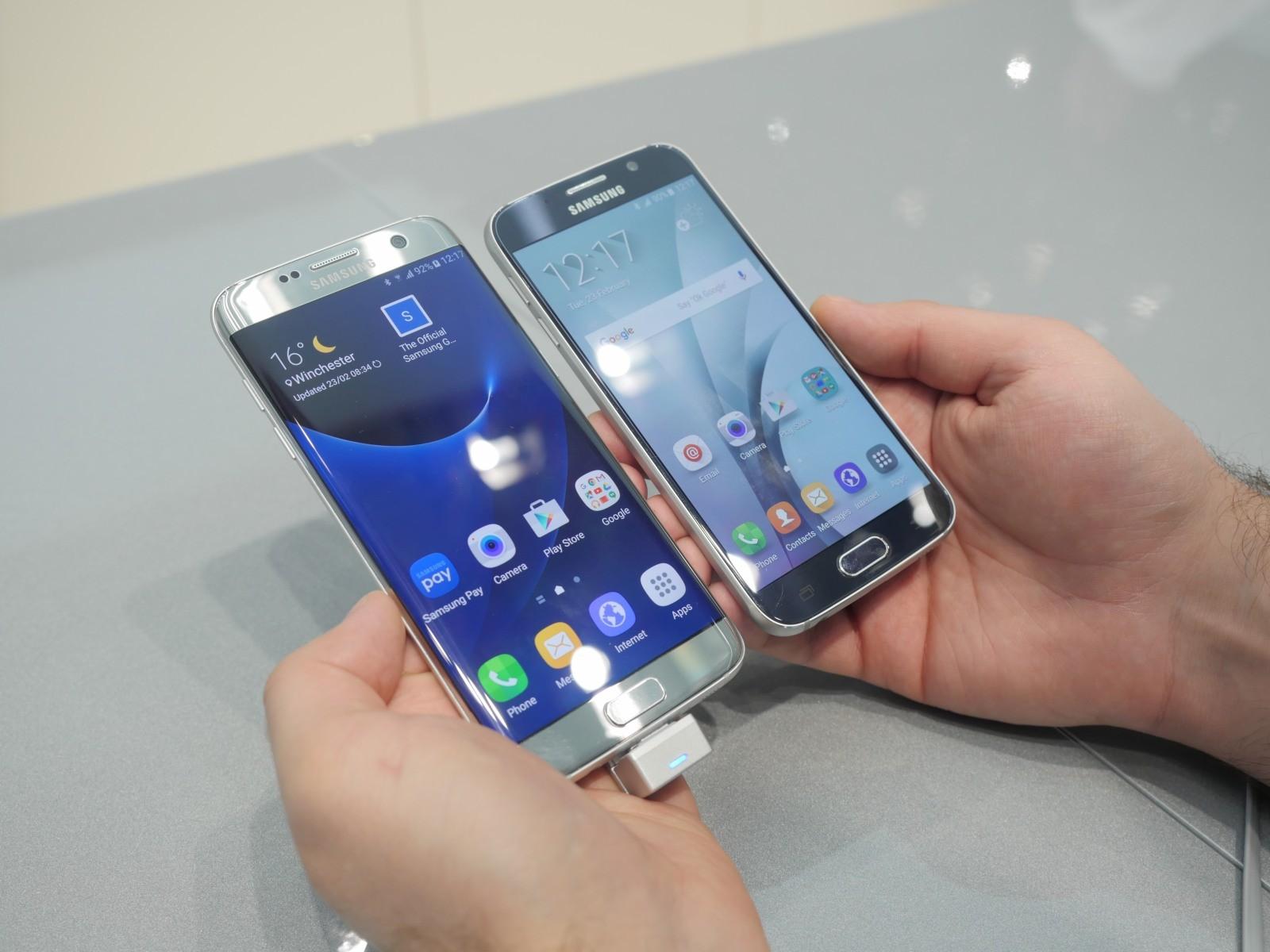 Samsung-Galaxy-S7-edge-vs-S6-1.JPG
