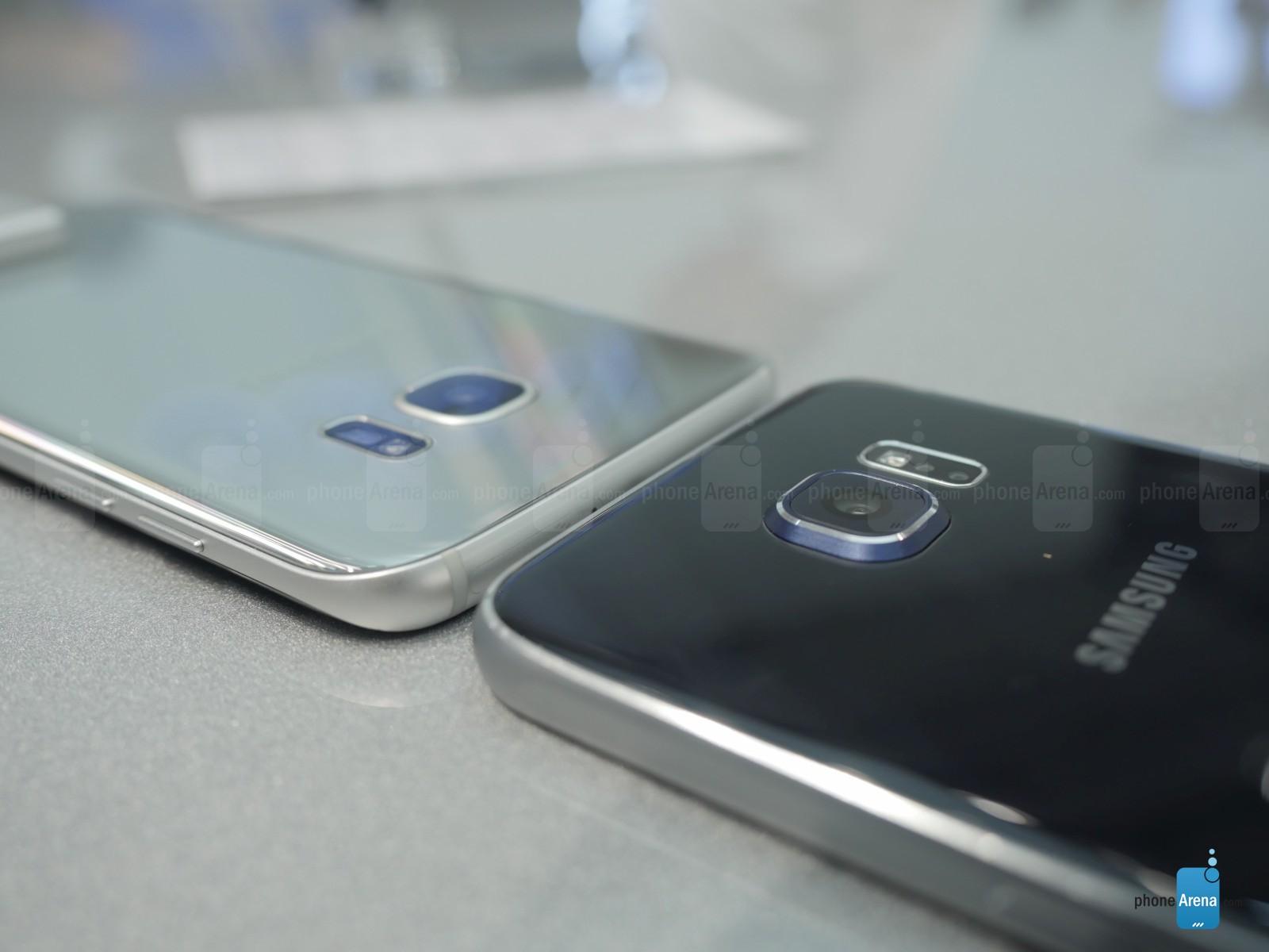 Samsung-Galaxy-S7-edge-vs-S6-11.JPG