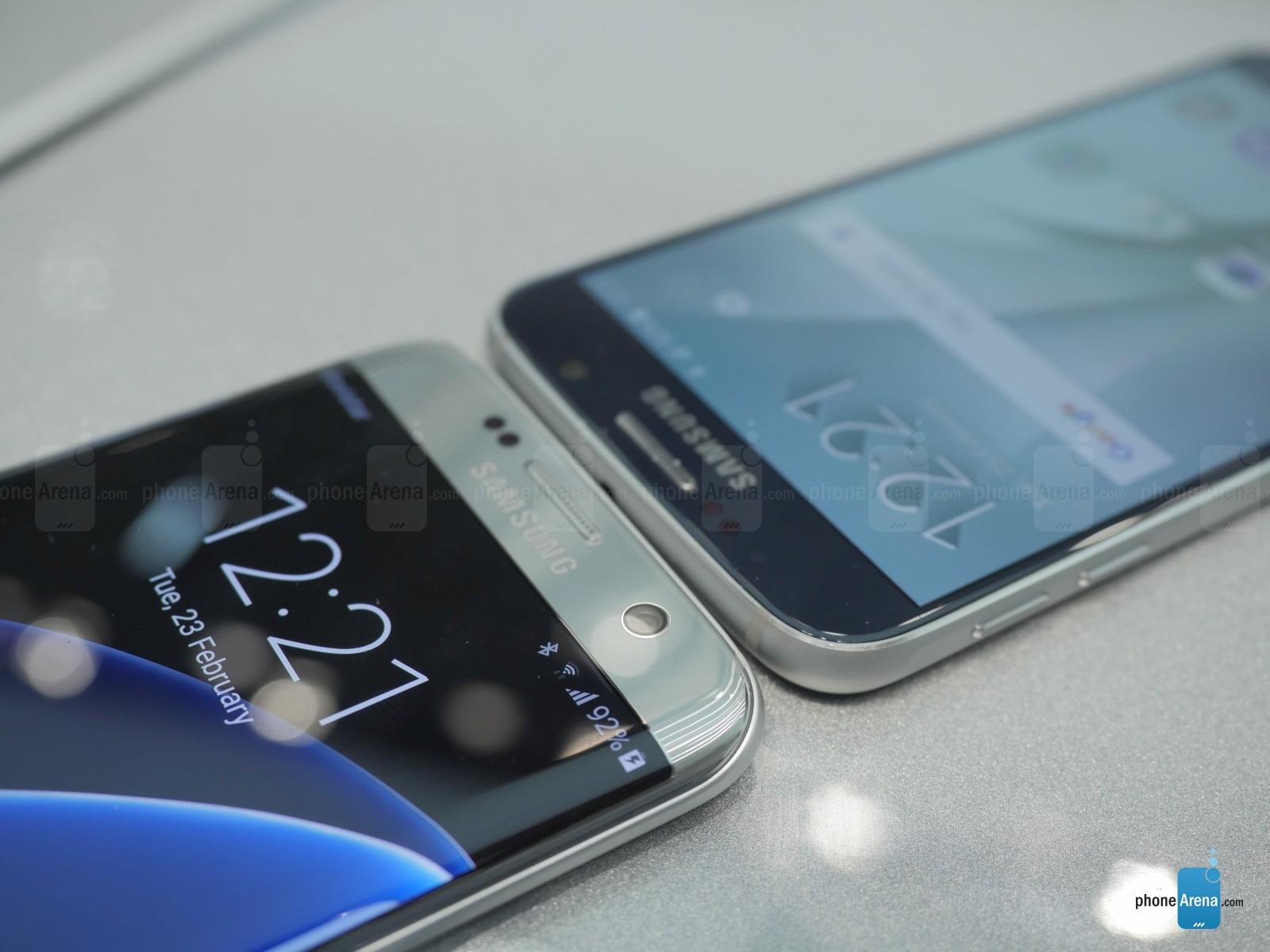 Samsung-Galaxy-S7-edge-vs-S6-13.JPG