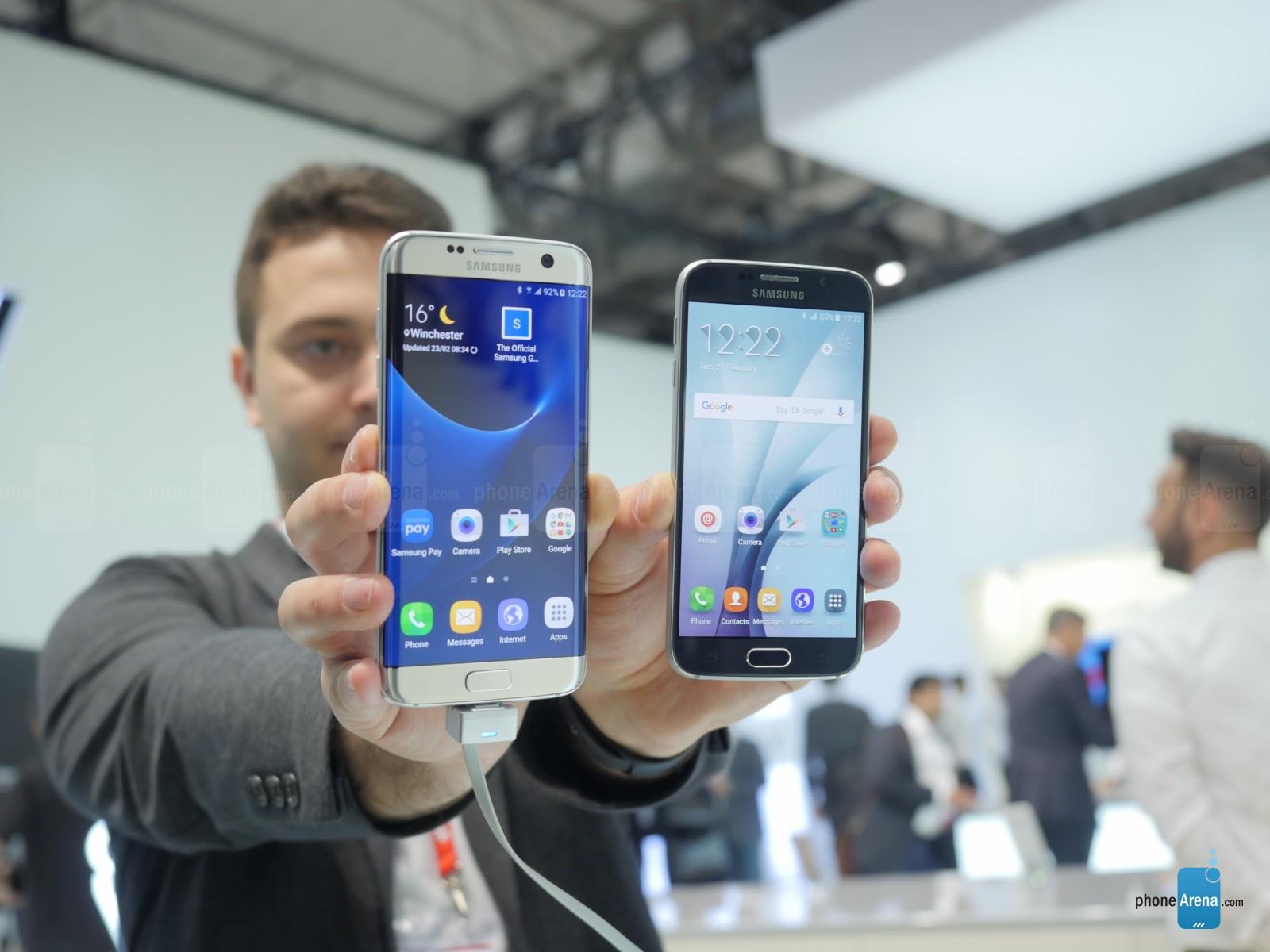 Samsung-Galaxy-S7-edge-vs-S6-16.JPG