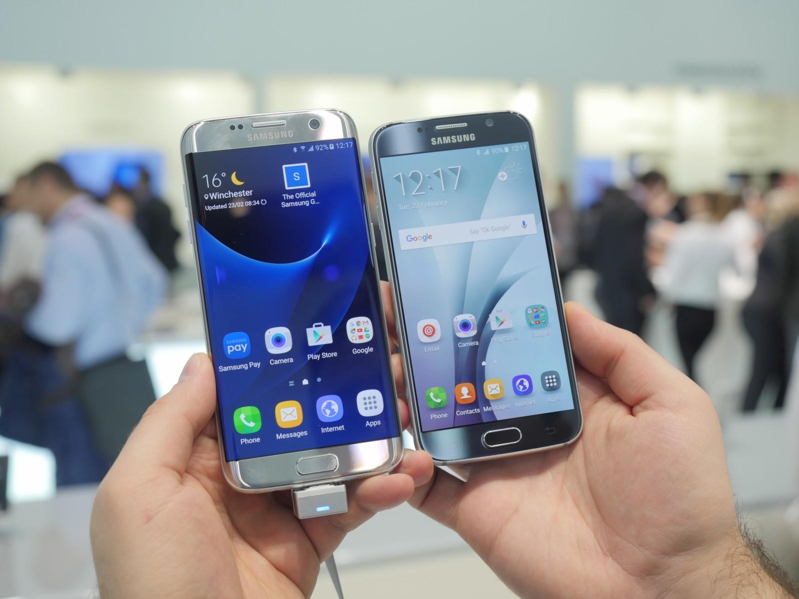 Samsung-Galaxy-S7-edge-vs-S6-3.JPG
