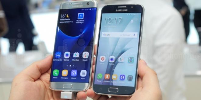Samsung-Galaxy-S7-edge-vs-S6-5