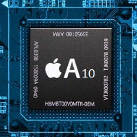 Samsung-out-TSMC-to-be-the-sole-manufacturer-of-iPhone-7-processors