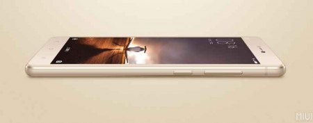 Xiaomi-Mi-4S_4-1600x627