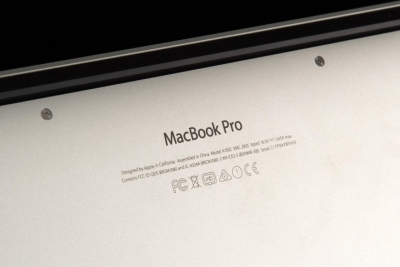 apple-macbook-pro-13-ret-2015-logo-720x720