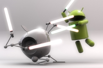 apple-vs-android-h1