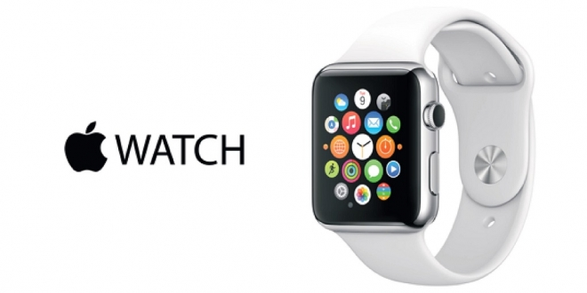 apple-watch-1