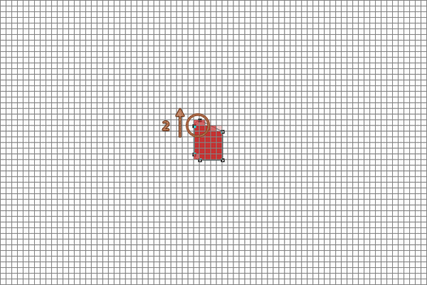 balloon_text_18b