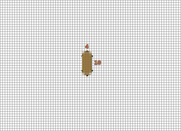 balloon_text_22