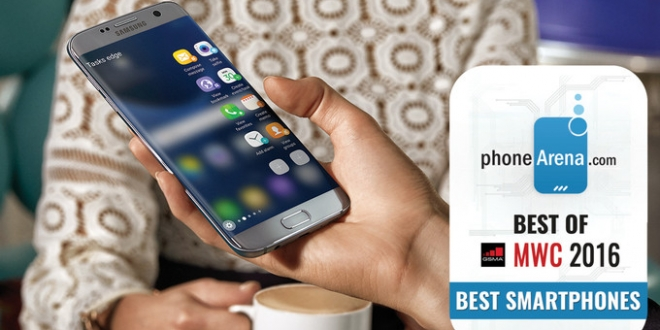 best-phone-mwc