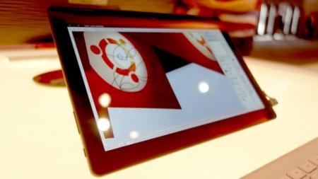 bq-aquaris-m10-ubuntu-edition-7