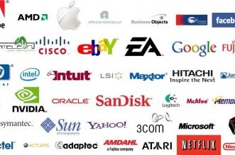 company-brand-logos-932x7861-932x537