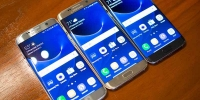 galaxy-s7-edge-three-colors-front_0