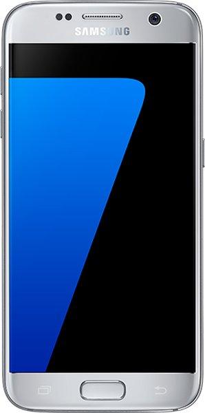 galaxy-s7-silver