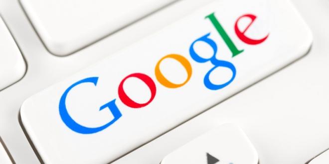 google-keyboard-ss-1920-800x450