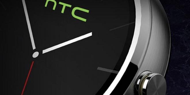 htc-one-smartwatch