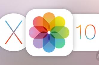 iOS-10-OS-X-Photos