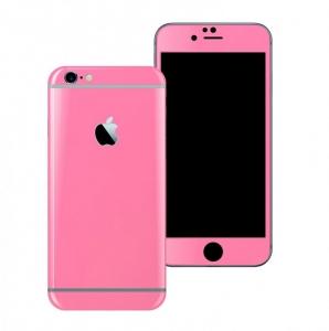 iPhone-5se-hot-pink-1100x1107