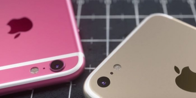 iphone-5SE-1-1