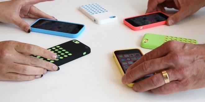 iphone-5c-6-1024x768
