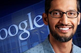 larger-15-GOOGLE-CEO-SundarPichai-4