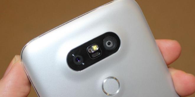 lg-g5-review-dual-camera-970-80