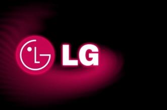 lg-red-wave-logo-wallpaper_1046620538