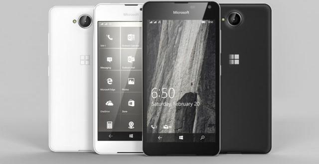 lumia650-render-640x400