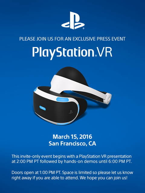 playstation-vr-event-480x640