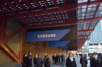 samsung-sign-new-720x405