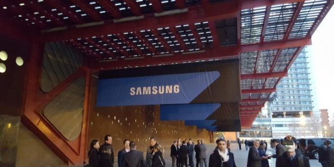 samsung-sign-new-720x405