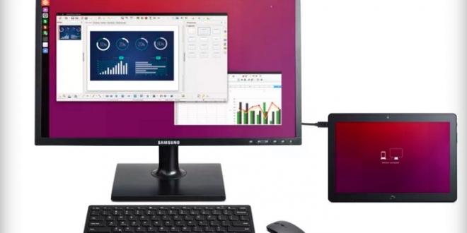 ubuntu-tablet-feat (1)