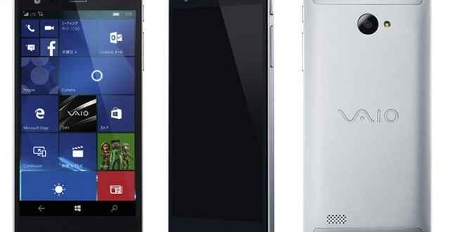 vaio-phone-biz-angle-640x427-c