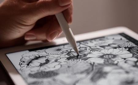 9-2.7-inch-iPad-Pro