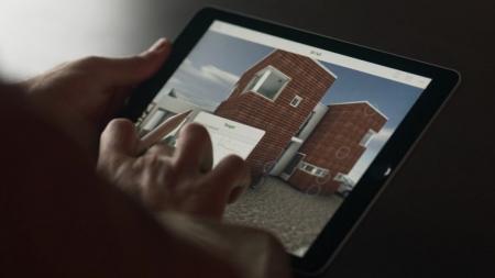 9-3.7-inch-iPad-Pro