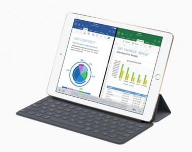 9-4.7-inch-iPad-Pro