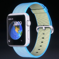 Apple-Watch-gets-new-bands-lower-starting-price.jpg