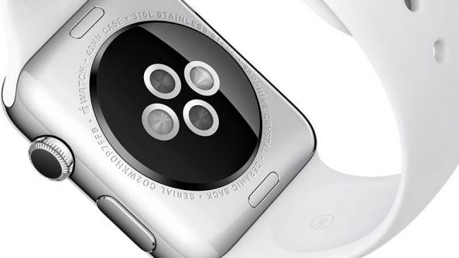 AppleWatchRear-650-80