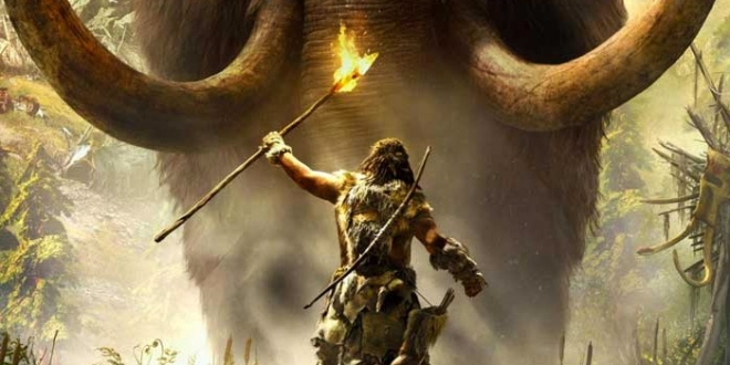 Far-Cry-Primal-Legend-of-the-Mammoth-1