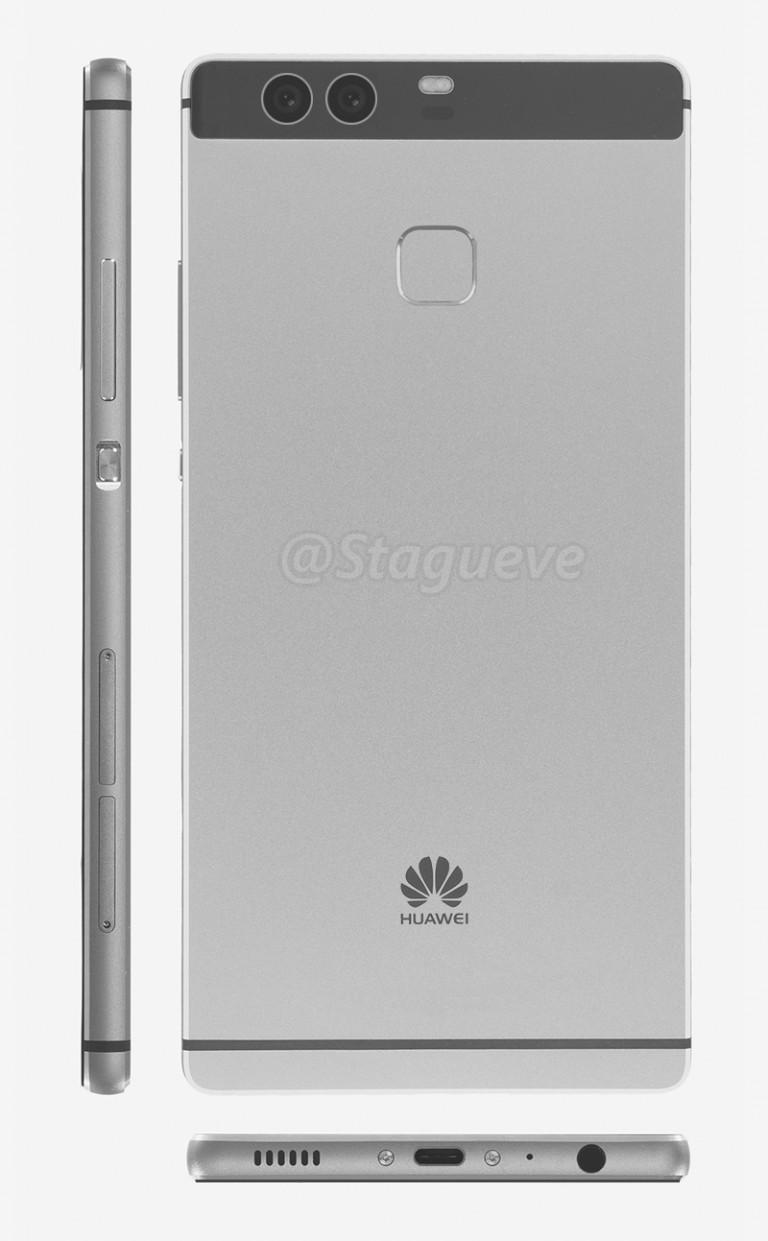 Huawei-P9-Croquis-768x1241