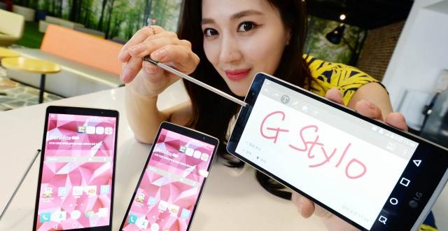 LG-G-Stylo-640x406