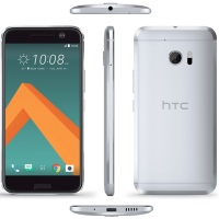 Leaked-photos-showcase-HTCs-upcoming-hero-phone-the-10-M10