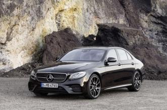 Mercedes-AMG-E-434